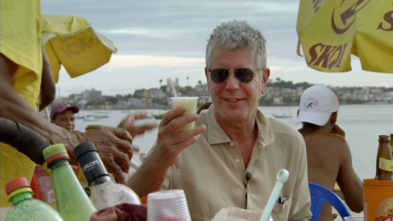 140604153034-ab-anthony-bourdain-parts-unknown-brazil-2-00002807-story-tablet
