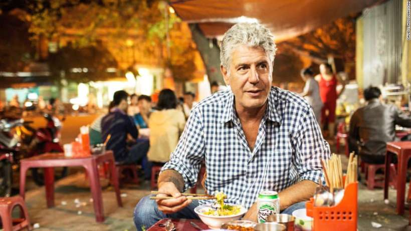 180610-wilstein-anthony-bourdain-hero_gdcrrg