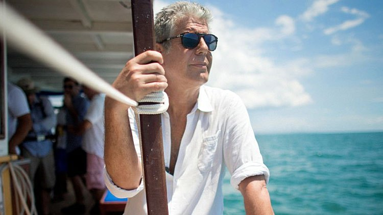 anthony-bourdain-parts-unknown-s3-finale